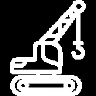 Pump Truck & Crane Rentals